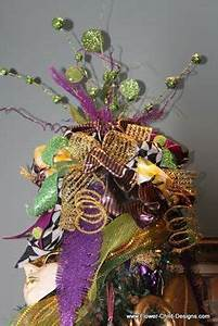 1000 images about Mardi Gras in Louisiana on Pinterest