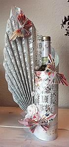 Mehrere Flaschen Als Geschenk Verpacken : dsc00758 jpg 744 pixel geschenke wein geschenk geldgeschenke geburtstag selber basteln ~ A.2002-acura-tl-radio.info Haus und Dekorationen