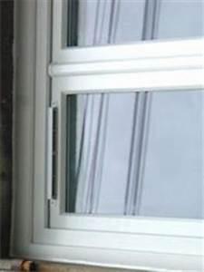 Isolation Phonique Fenetre : isolation fenetre double vitrage ooreka ~ Premium-room.com Idées de Décoration