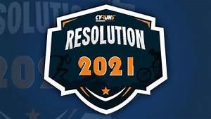 Resolution, 2021, Tickets, By, Cyruns, Sports, U0026, Wellness