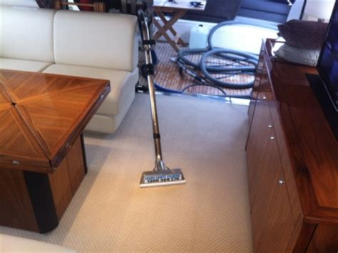 Boat Carpet Cleaning Service by Boat Carpet Cleaning In Sydney Carpet Cleaning