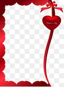 red  png images  psd downloads pngtree