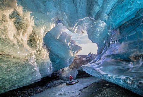 fotos  deixar voce  vontade de conhecer  islandia