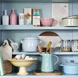 tk maxx kitchen accessories departments homesense 6268