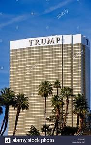 Trump Tower Vegas Stock Photos & Trump Tower Vegas Stock ...