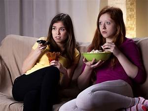 Dutch and UK Adolescents See More Alcohol Advertising on ...