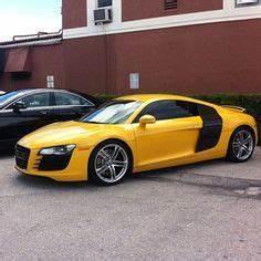 2013 R8 V10 Cars Wheels DE Audi Pinterest