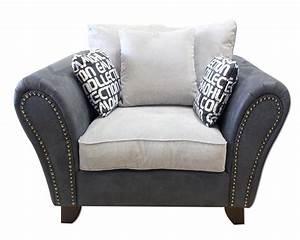 Fauteuil Salon Design : fauteuil salon design id es de d coration int rieure french decor ~ Teatrodelosmanantiales.com Idées de Décoration
