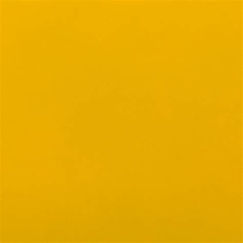 couleur jaune moutarde table 224 caf 233 mileo polygone jaune moutarde table eminza