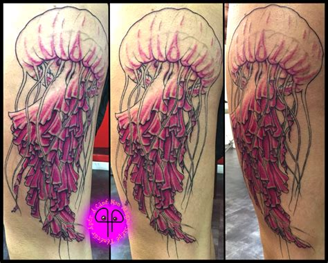Creation De Tatouage  Cochese Tattoo