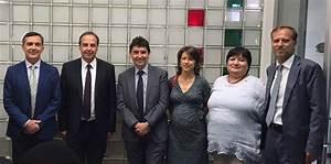 olivier cadic senateur representant les francais etablis With chambre de commerce franco italienne