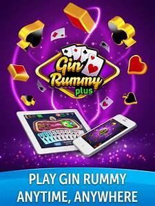 Gin Rummy Online : gin rummy plus free online card game apps 148apps ~ Orissabook.com Haus und Dekorationen