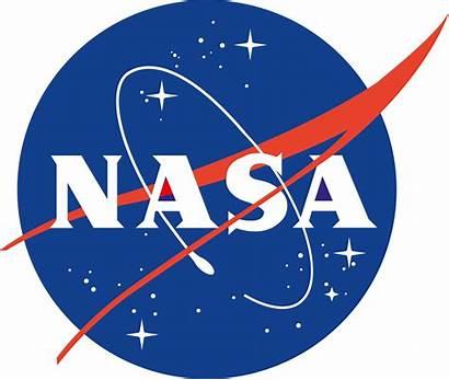 Nasa Space Eps