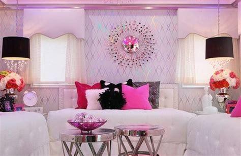 Coole Jugendzimmer Für Mädchen