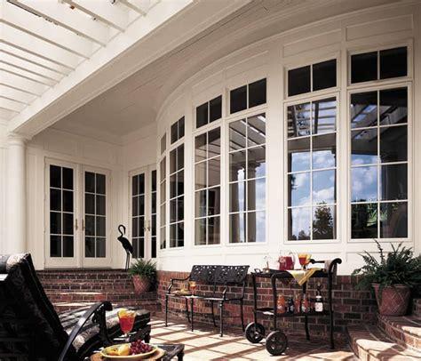 vinyl windows replacement windows   md dc pa