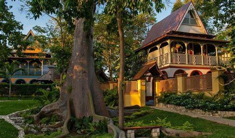 hermosa cove villa resort suites hermosa cove villa resort suites ocho rios 2019