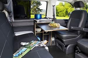 Vw T5 Mobile : light der spacecamper vw t5 camping ausbau reisemobil wohnmobil campingbus und ~ Blog.minnesotawildstore.com Haus und Dekorationen