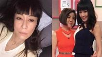 59歲羅霈穎猝逝!真正死因出爐 于美人沉痛回應了|東森新聞