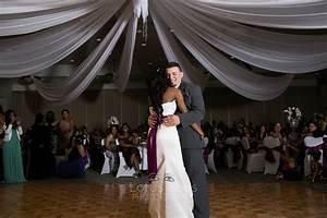 venicia lahsram orlando wedding photography lotus With affordable wedding photography orlando