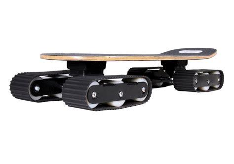 where to take furniture all terrain skateboard neat shtuff neat shtuff