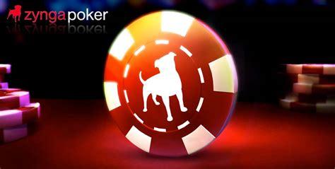 poker zynga holdem texas games ten