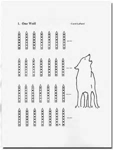 Native American Flute Song Book for Beginners PDF File