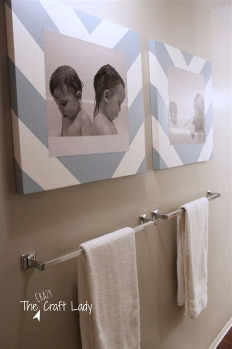 pretty awesome diy ideas   bathrooms decor