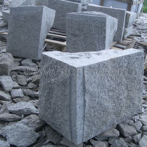 g603 corner granite g603 wall products from