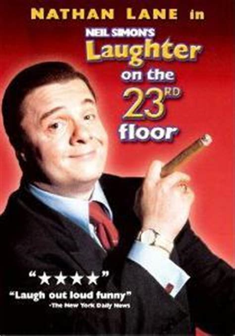 laughter on the 23rd floor laughter on the 23rd floor tv 2001 filmaffinity