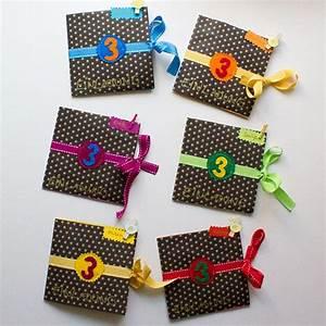 Einladungen Kindergeburtstag Selbst Gestalten : die besten 25 einladungskarten selber basteln ideen auf pinterest weihnachtskarten selber ~ Markanthonyermac.com Haus und Dekorationen