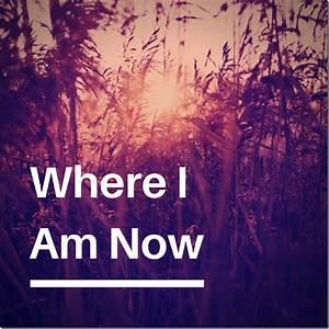 Where Am I Now : where i am now my inner shakti ~ Eleganceandgraceweddings.com Haus und Dekorationen