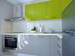 Küche Mit Herd : ferienhaus casa mondo istrien kroatien firma istria ~ Michelbontemps.com Haus und Dekorationen