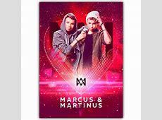Marcus Og Martinus Related Keywords Marcus Og Martinus