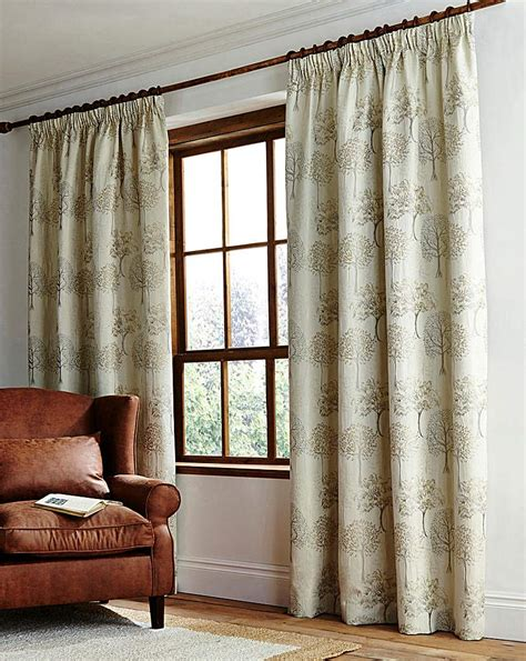 thermal lined curtains lewis mycatalogues uk catalogue search results for curtains