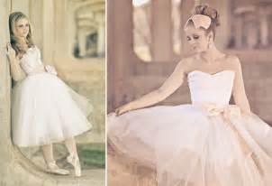 tea length bridesmaid dresses tulle wedding dress tea length pink sash onewed