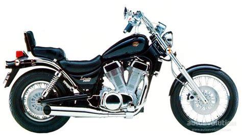 suzuki intruder  motozombdrivecom