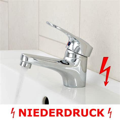 niederdruck waschtischarmatur waschbecken armatur