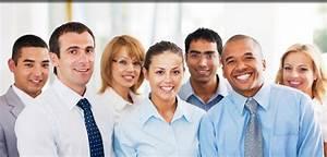 Reliance e Professional fice and Administrative