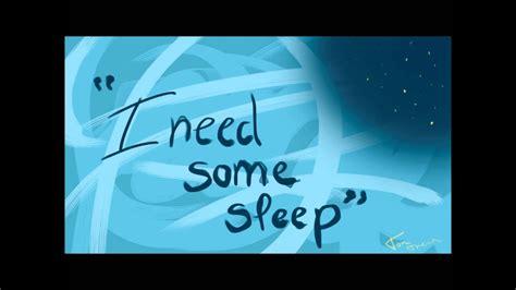 Eels - I Need Some Sleep - YouTube