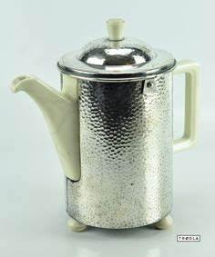 Wmf Teekanne Edelstahl : wmf karaffe glas metall punze b straussenmarke i o ox jahr 1910 versilbert neo renaissance ~ Sanjose-hotels-ca.com Haus und Dekorationen