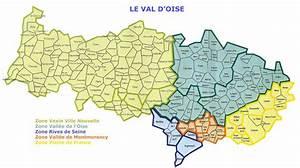 Castorama Val D Oise : carte yvelines val d oise tonaartsenfotografie ~ Dailycaller-alerts.com Idées de Décoration
