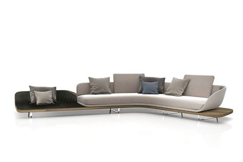 24,241 likes · 366 talking about this. pininfarina home design collaborates with reflex for ...