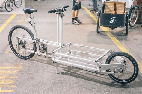cargo bikes page 30 lfgss