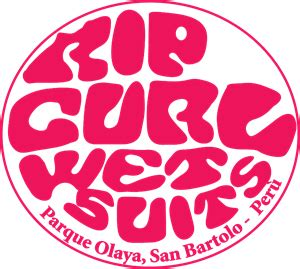 Library of rip curl logo clip royalty free png files ...