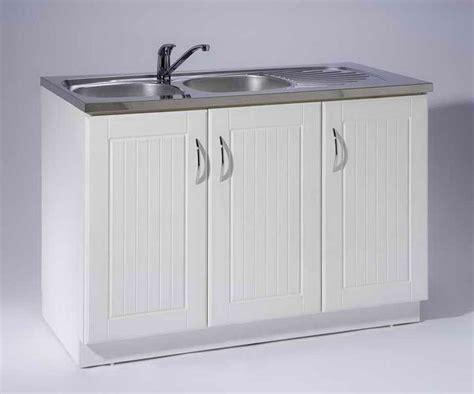 meubles de cuisine ikea meuble cuisine evier ikea cuisine en image