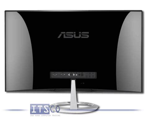 Asus Led 27 Zoll Monitor Mx279 Günstig Gebraucht Kaufen
