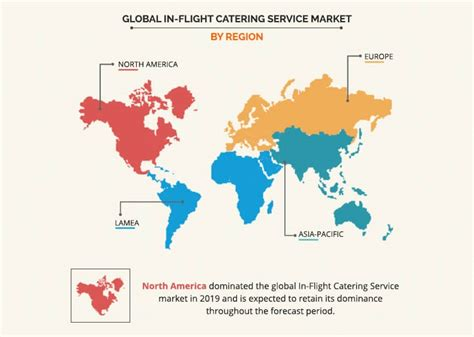 in flight catering service market size and trends by 2026 amr