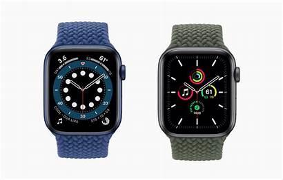 Apple Se Differences Biggest
