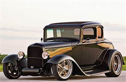 Rods Wallpapers Cars