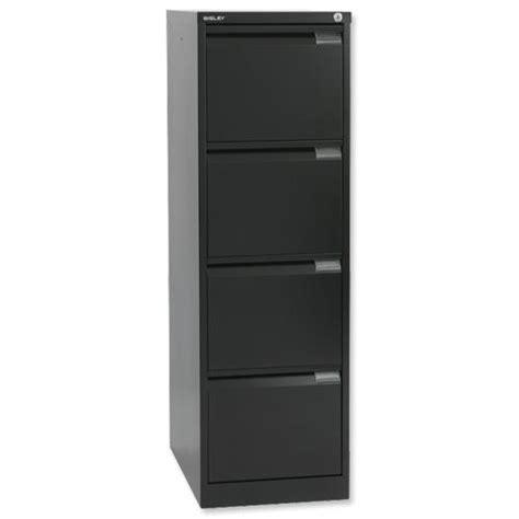 cabinet drawer fronts wholesale buy bisley bs4e filing cabinet flush front 4 drawer